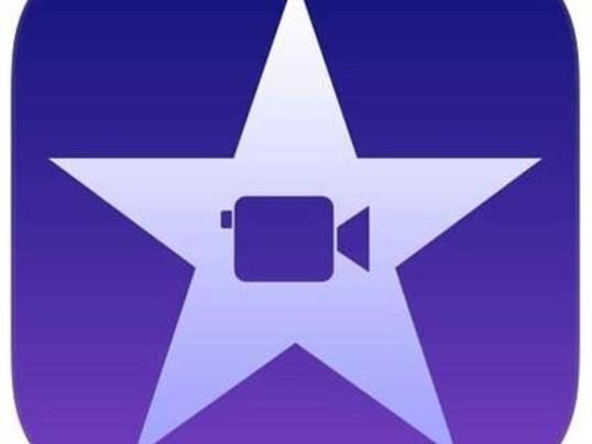 全部一人で撮影編集公開まで「iPhoneで作るビジネス動画講座」の画像