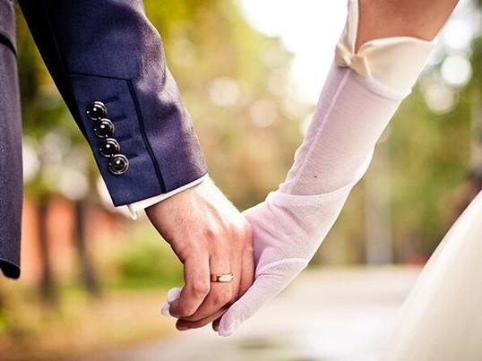 【女性限定】自分らしく楽しむ♪ 恋愛・婚活セッションの画像