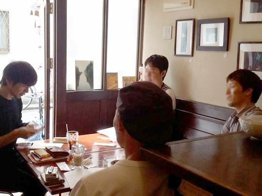 【神戸教室】新しい視点や考え方を学べる「こんこんキツネ塾!」の画像