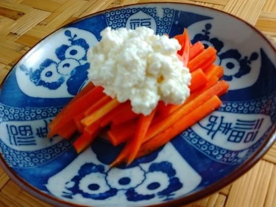 農家体験しよう!有機栽培の野菜を収穫&料理<有機野菜のお土産付き>の画像