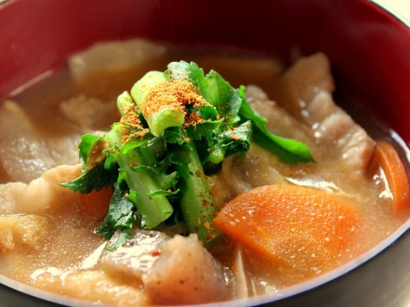 【休止中】食べてる食事の≪基本≫を知ろう!大井町の家庭料理教室の画像