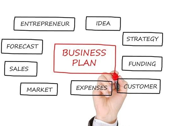 自分のビジネスを作る! アマゾン輸入ビジネスの始め方。初心者歓迎!の画像