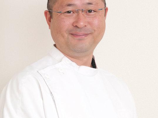 JKSS認定 整体師養成資格取得コース500円レッスン【神戸教室】の画像