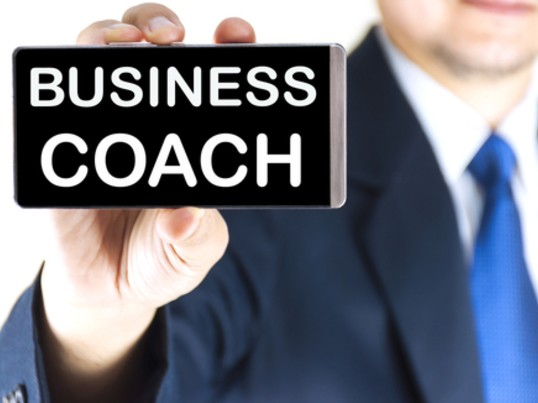 ビジネスNLPコーチング基礎3日間集中コースの画像