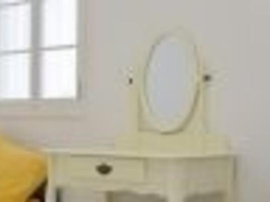 自分でできるかんたんお家で前髪カットの画像