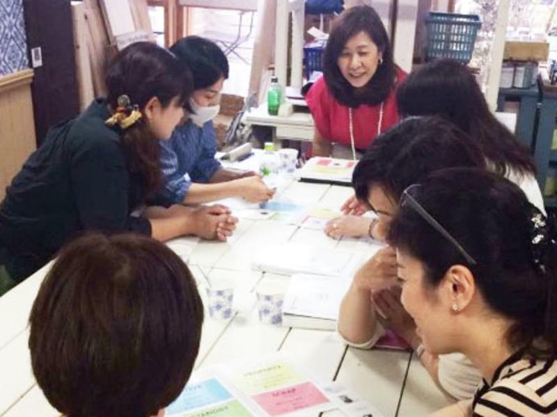大人の片付けレッスン~キッチン編 片付けタイプ診断付!の画像