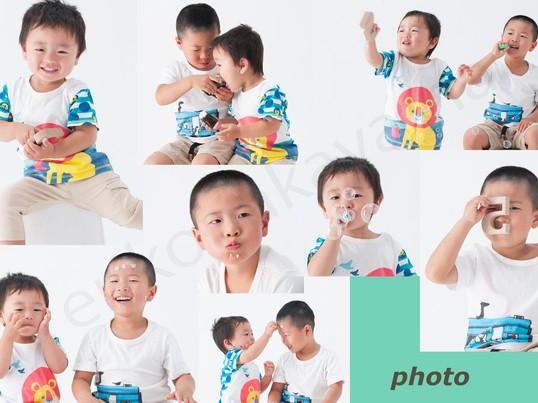 「©パパ撮り・ママ撮り」パパママが子供を撮影してみよう!の画像