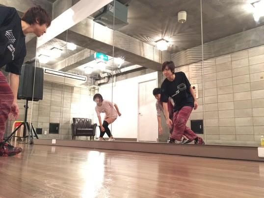 【男性限定】運動不足解消!身体を作る簡単トレーニング!の画像