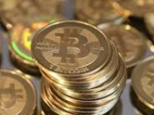 現役FPが教える仮想通貨入門!変化の激しい時代の正しいお金の考え方の画像
