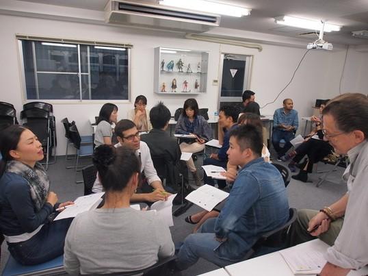 Business Englishスキルアップ: 英語で学ぶビズネスの画像