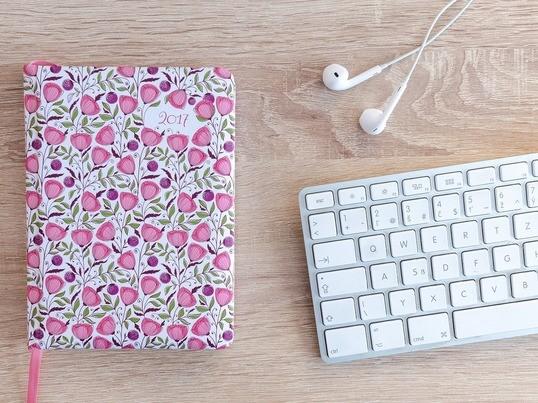 ブログで集客するために必ず押さえておくべき3つの事が学べるセミナーの画像