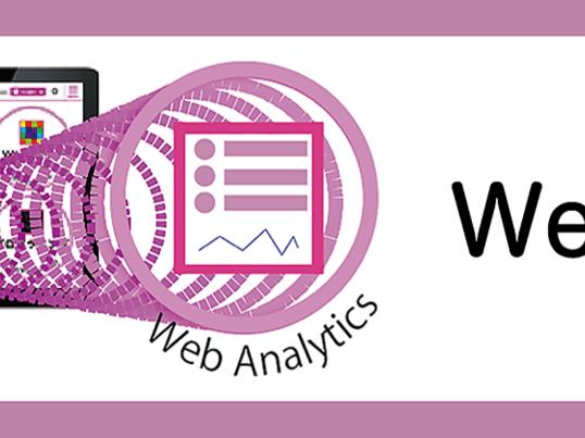 <1day>Web解析講座の画像