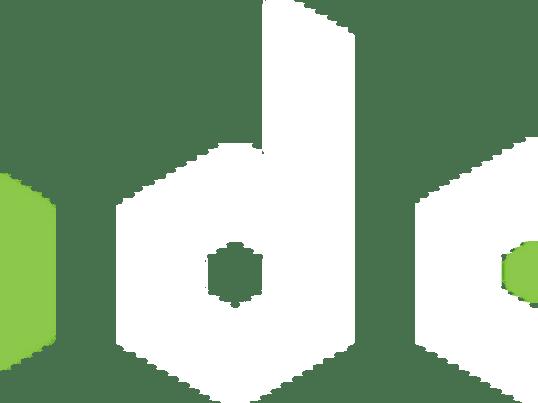 初心者でも出来る、Node.jsでリアルタイムウェブ構築入門講座の画像