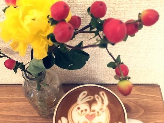 相模原校限定☆選べるお試し体験☆初心者さんのためのコーヒー教室の画像