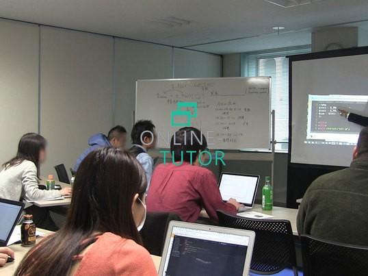 躍進!WEBプログラミング、データベース編(PHP/MySQL)の画像