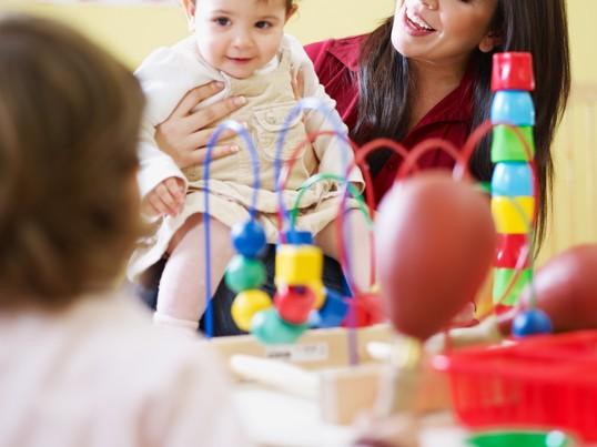 歌って読んで楽しく身につくママと子供の英語教室の画像