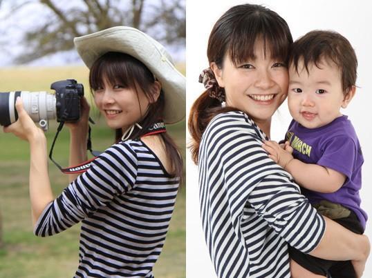 【女性限定】憧れのハウススタジオで、お洋服や小物の撮り方を学ぼう☆の画像
