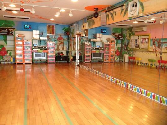 50分で超入門サルサ&ズークのベーシッククラス上野三ノ輪水・金・土の画像