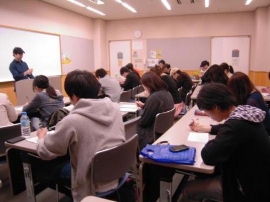 たった3時間で学べるコピーライティング・ウェブ・コーチング講座の画像