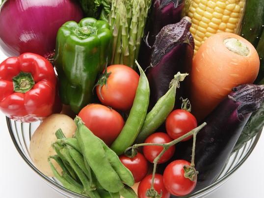 美肌・垢ぬけ雰囲気・前向き魅力UP!食べても太らないダイエット術の画像