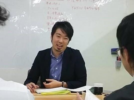心斎橋開催【あがり症を根絶する】メンタルトレーニング実践セミナーの画像