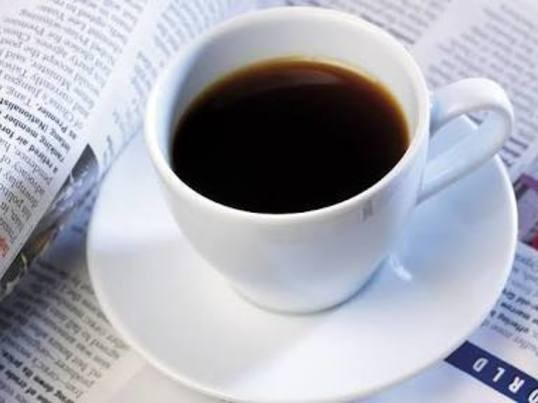 朝活マンツーマン英会話(品川)の画像
