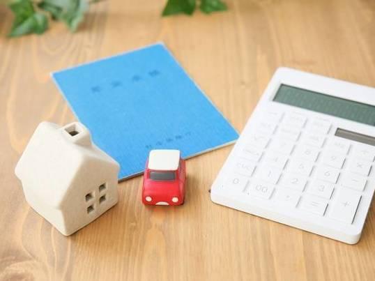 お手軽3分簡単節約!FPが教える携帯節約術と賢いお金の付き合い方の画像