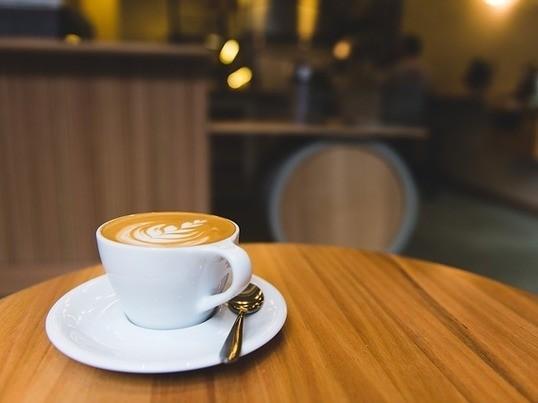 カフェでマイペース L&R満点講師の【P7ダブル・トリプル】演習!の画像