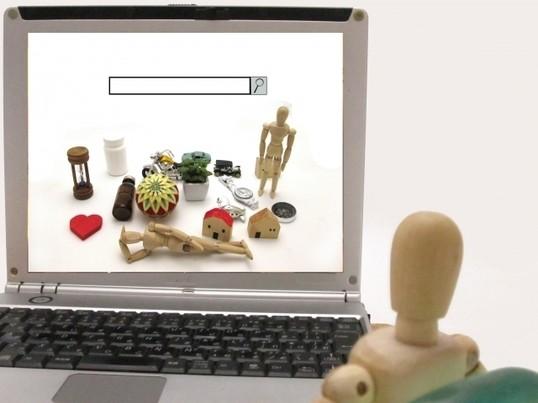 見てもらえるwebサイトの作り方講座の画像
