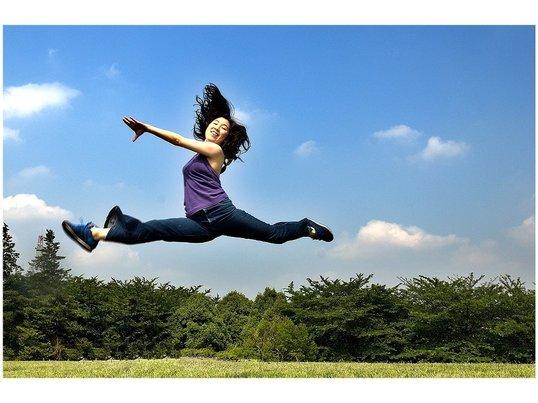<京都>柔らかくなる!魔法のストレッチ講座Ⅰ~前屈・股関節編~の画像