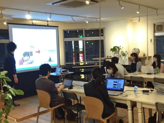 【全体像が掴めない方におすすめ】GitとGitHubの初歩勉強会の画像