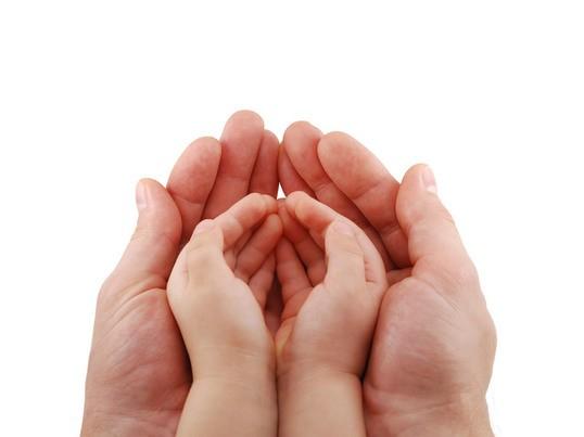 聴き上手・話し上手になり親子の信頼関係を! アドラー勇気づけ講座の画像