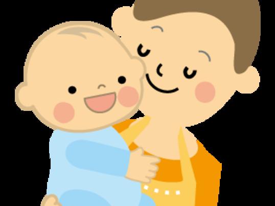 おうちで楽しく産後ケア 1回(埼玉西部エリア)の画像