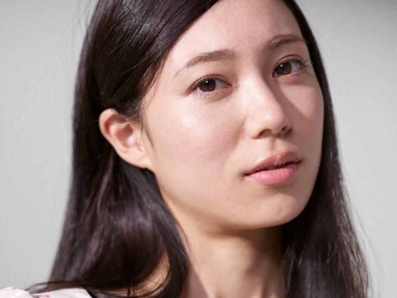 【お一人様限定】『スッピン肌・美人眉・魅惑のアイメイク』講座の画像