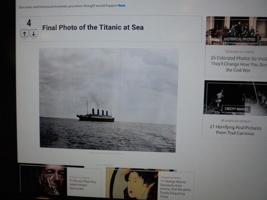 近世の世界の歴史と英語を一緒に学ぼうの画像
