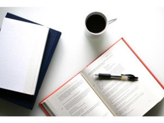 朝&週末の時間を有効活用ーネイティブスピーカーから英語を学ぼう! の画像