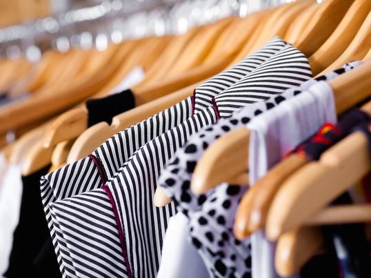 「あなたらしい服装」で新たなステージへ挑む方の為のファッション分析の画像
