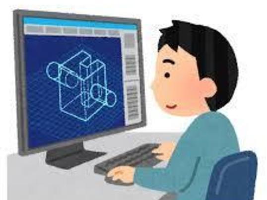 役立つ技術セミナーフーリエ解析を解りやすく学ぶわくわく基礎概念講座の画像