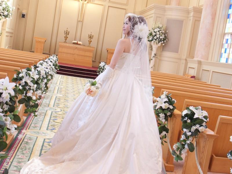 【イメチェン】婚活で大事なことはプロモデル育成講師から学んだの画像