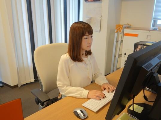 乙女ゲームシナリオレッスンの画像