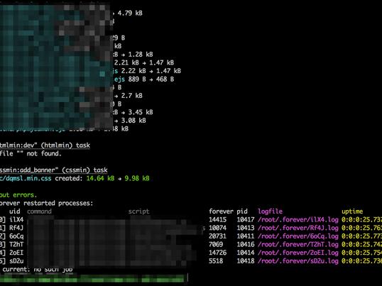 目的逆算型プログラミング 遣り切るなら引っ張ってってあげる。の画像