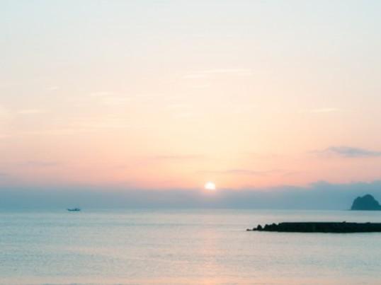 美しい日々を作る歳時記セルフケアの画像