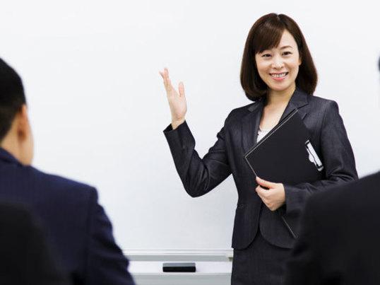 【基礎コーチング】セミナーの画像