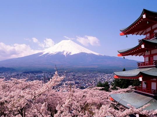 日本事情、文化の説明を英語で聞いてみましょうの画像