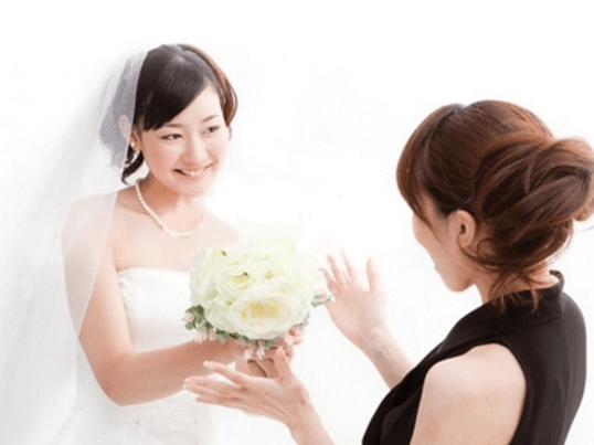 週末副業〜独立事業  婚礼(スチール・ビデオ)カメラマン講座の画像
