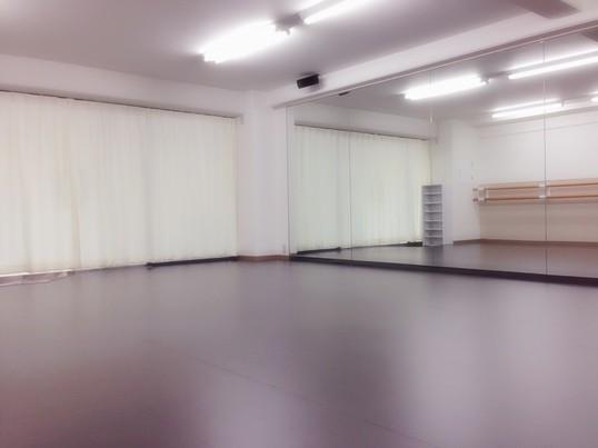 大人の女性限定!完全予約制のクラシックバレエ教室の画像