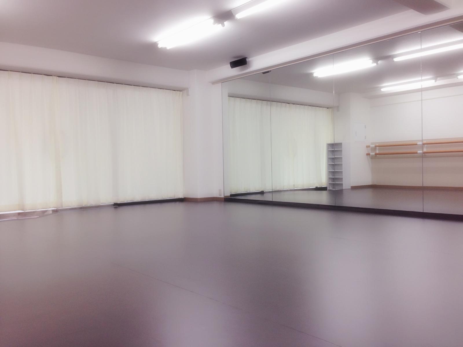 【初心者向け】バレエを楽しく学ぶための導入講座