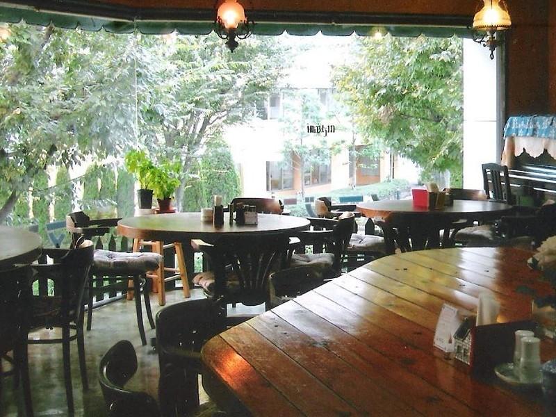 Cafe de 英会話の画像