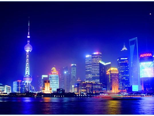 初心者大歓迎♪最速超簡単、中国語でコミュニケーションが取れる裏技の画像