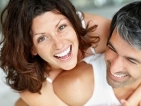 大切な人を笑顔にする 「幸せを呼ぶコミュニケーション 5つの力」の画像